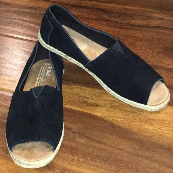 Jordan Shoes Victoria Bc